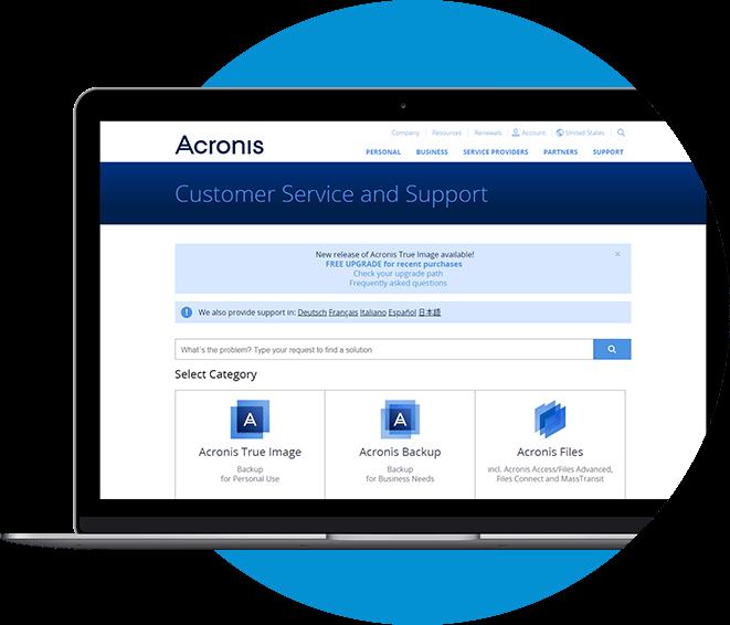 acronis-backup-image