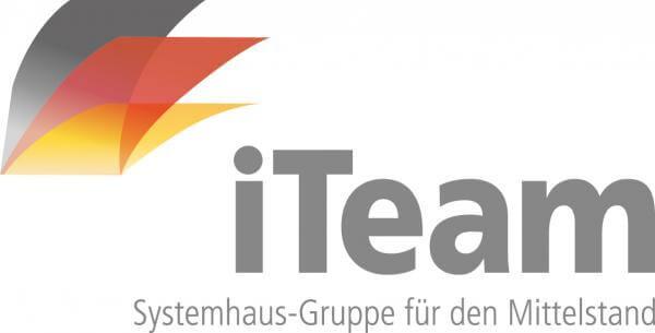 iTeam Systemhaus-Gruppe