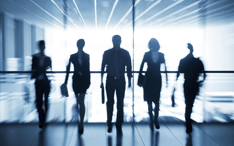 Digitalisierung im KMU