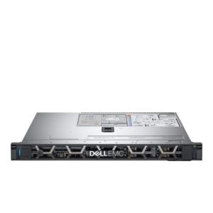 Dell Rack-Server R340