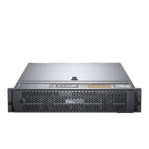 Dell Rack-Server R740