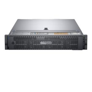 Dell Rack-Server