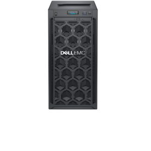 Dell Tower-Server T140