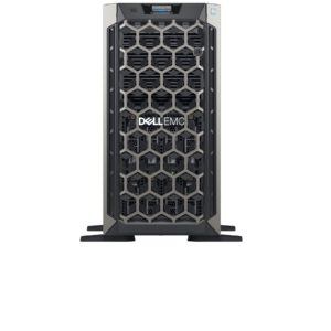 Dell Tower-Server