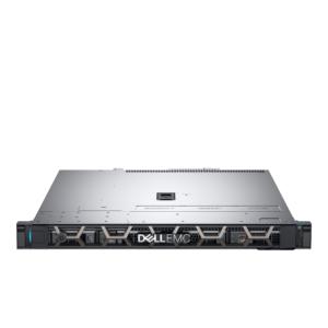Dell Rack-Server R240