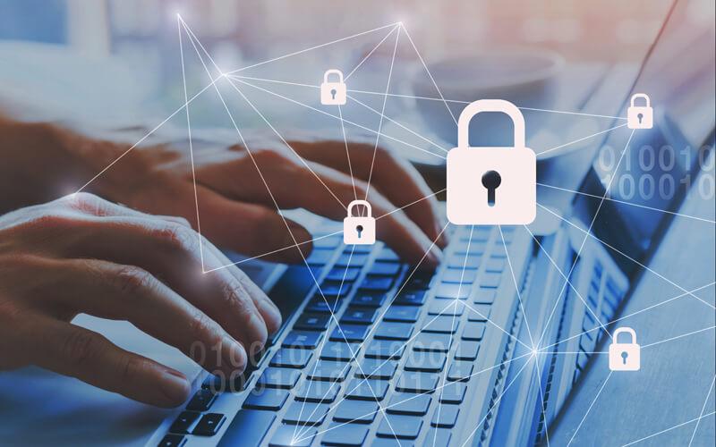 Datenschutz Backup