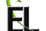 Logo_EL2-165x200