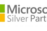 Silver_Microsoft_Partner_gro-97dd72ee