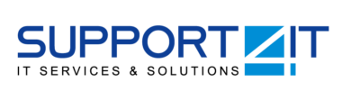 cropped-Support4IT-logo.png